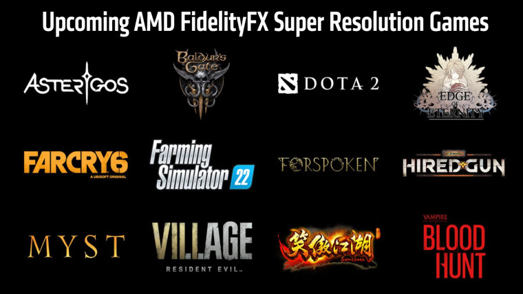 1624513885_amd_fsr_upcoming_games_official_story