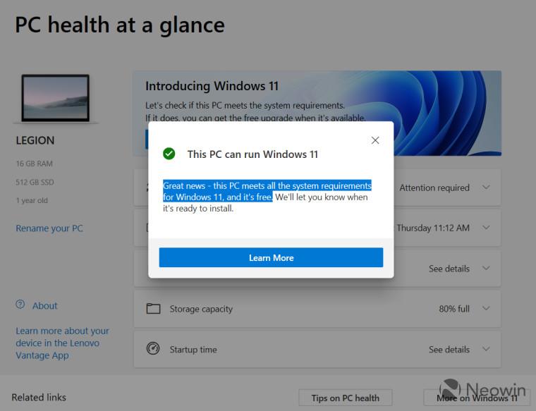 1624557808_windows_11_story