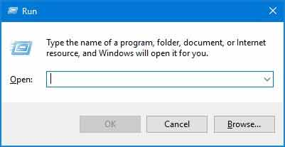 A-start-menu-and-a-real-desktop-for-PC-1