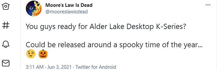 Alder_Lake_K_Series_Tweet