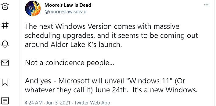 Alder_Lake_Windows_Tweet