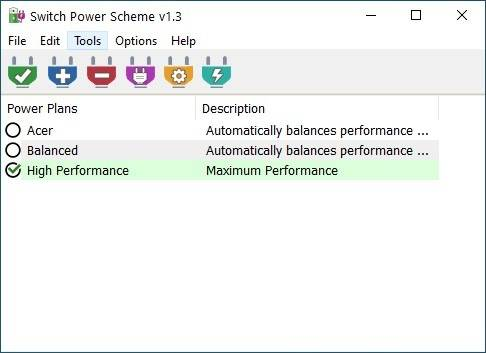 Change-your-computers-power-plans-quickly-with-Switch-Power-Scheme