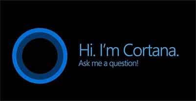Cortana-Virtual-Assistant-1
