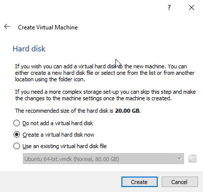 Create-Windows-11-Virtual-hard-disk