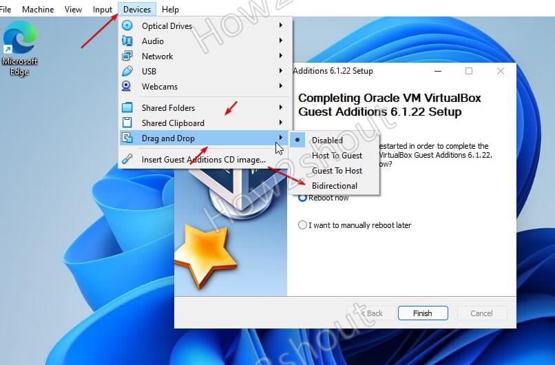 Enable-clipboard-and-drag-drop-Windows-11