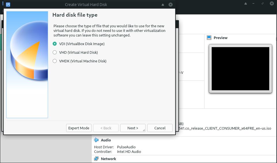 Hard-disk-file-type-1