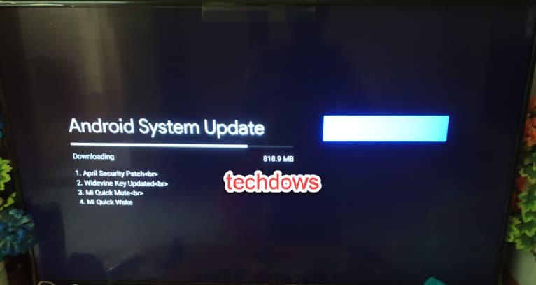 Mi-TV-4X-Android-TV-OTA-update-20211