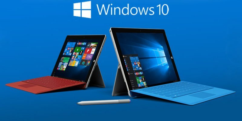 Microsoft-Surface-Pro-7-Specifications-800x400-1