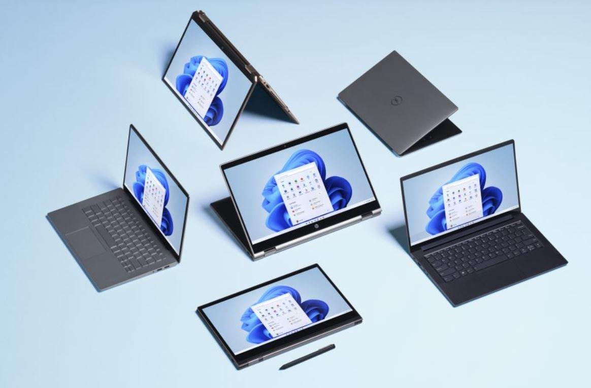Microsoft-Windows-11-PCs