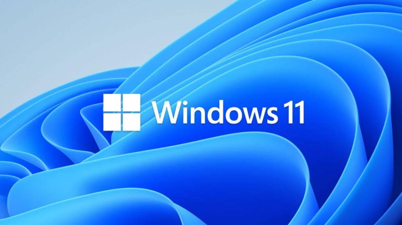 Microsoft-Windows-11-hero