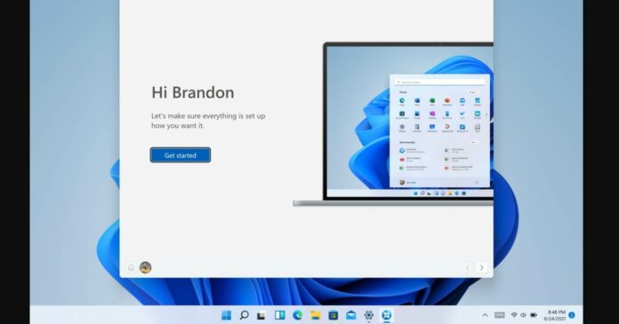 Microsoft-Windows-11-requirements-696x365-1
