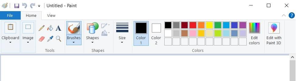 Paint-3D-in-Paint-app