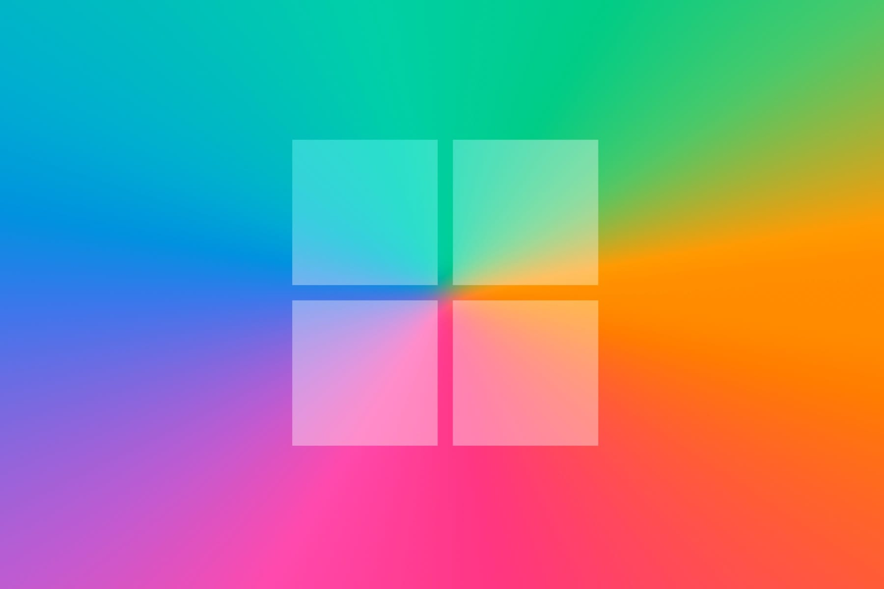 Skachat-Windows-11-8