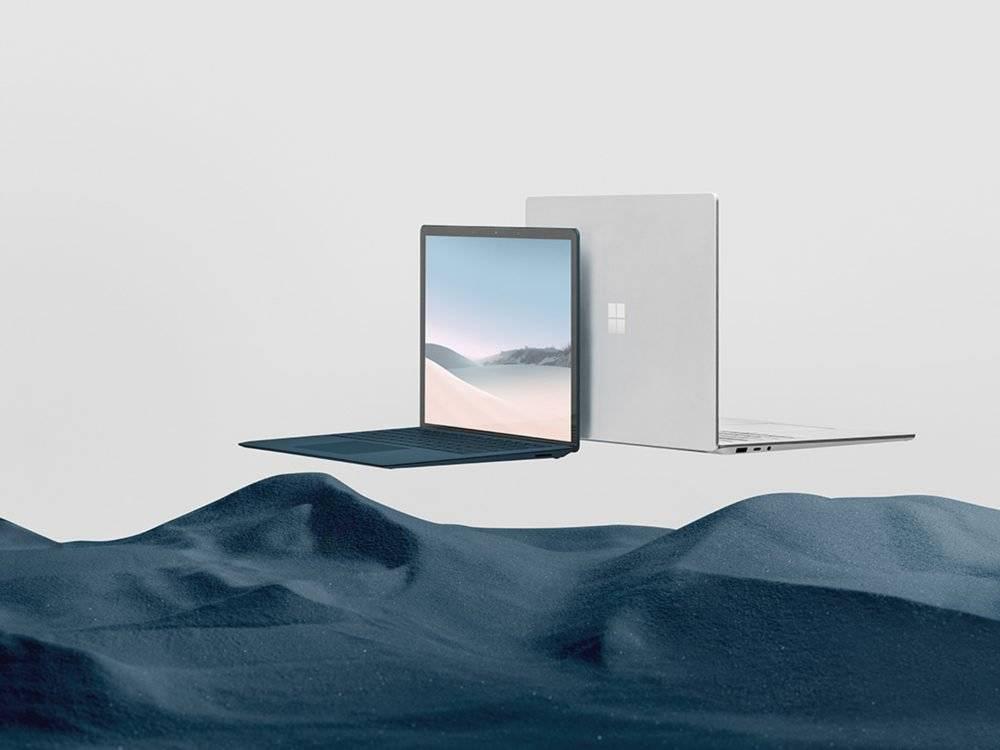 Surface-Laptop-3-blue