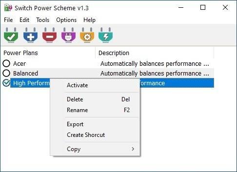 Switch-Power-Scheme-right-click-menu