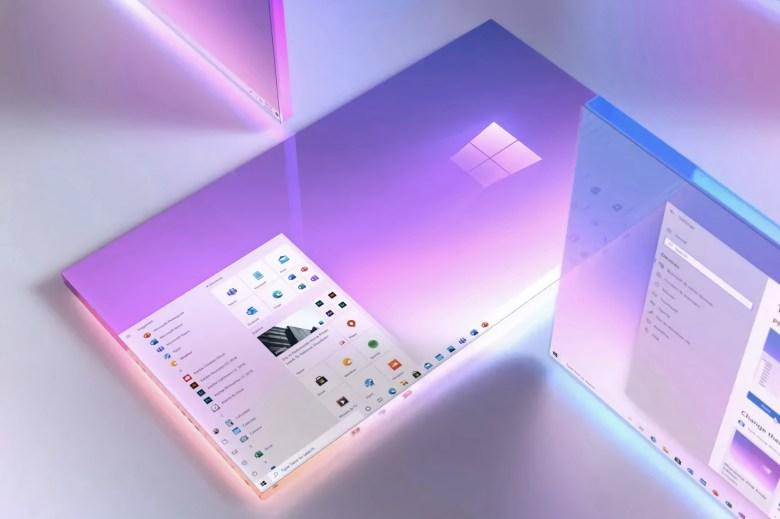 Windows-10-iconos-1