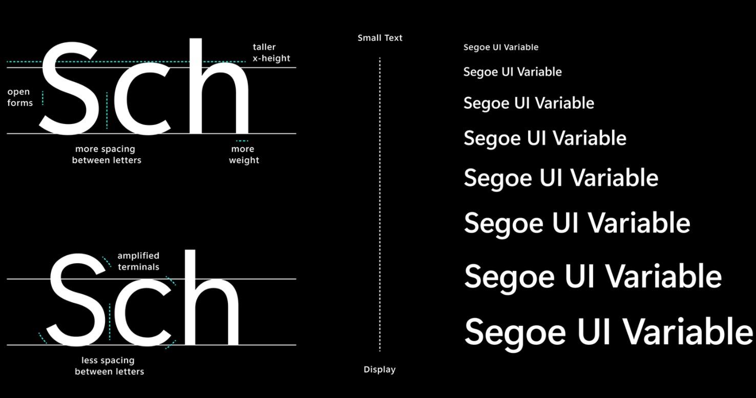 Windows-10-new-font-UI