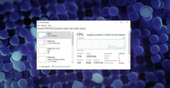 Windows-10-performance-696x364-1