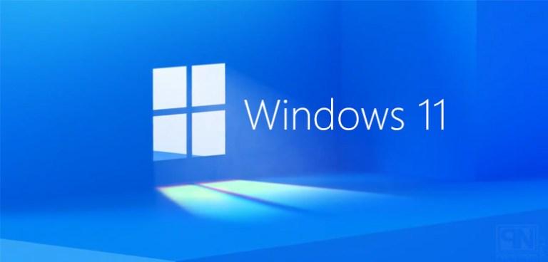 Windows-11-2-1