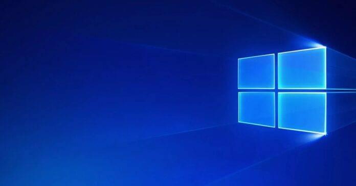 Windows-11-696x365-1