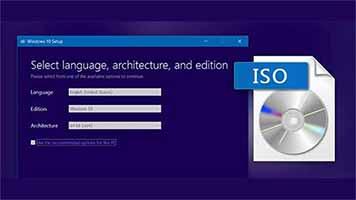 Windows-11-ISO-Download-64-bit-32-bit-update-1