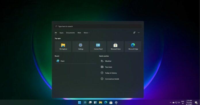 Windows-11-SE-leak-696x365-1