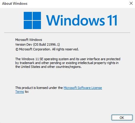 Windows-11-SE