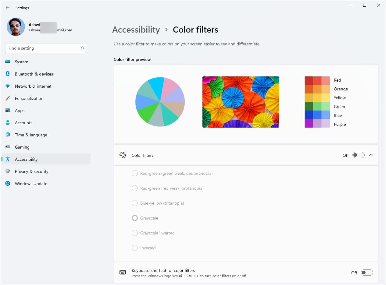 Windows-11-Settings-Accessibility-options-Color-blindness