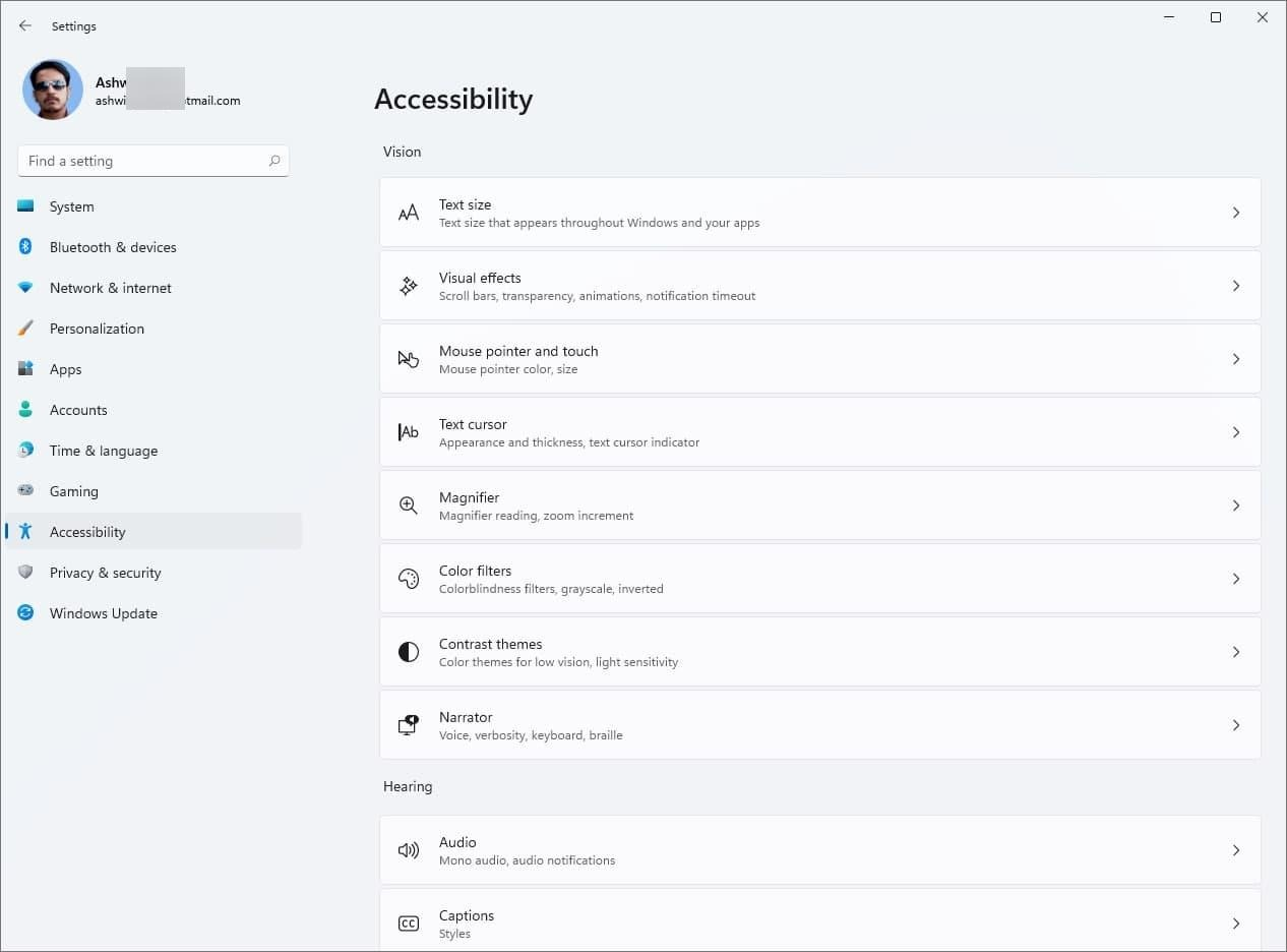 Windows-11-Settings-Accessibility-options