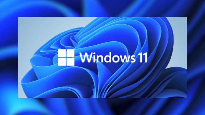 Windows-11-TPM-requirement-696x392-1