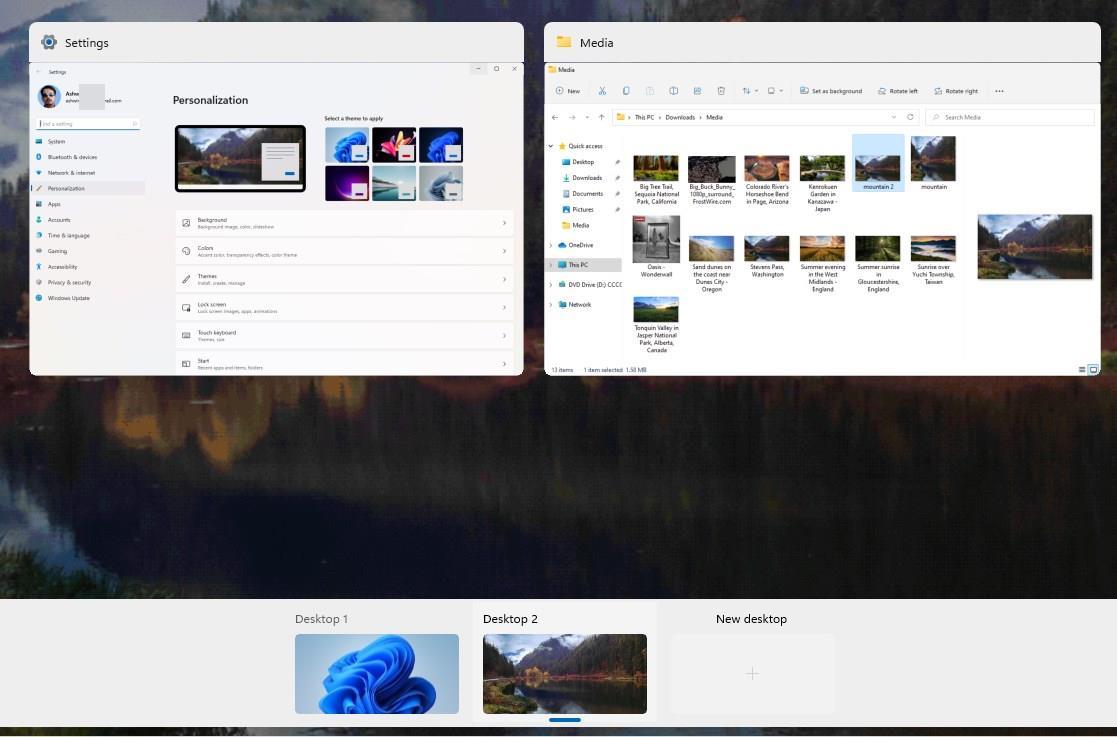 Windows-11-Task-View-1