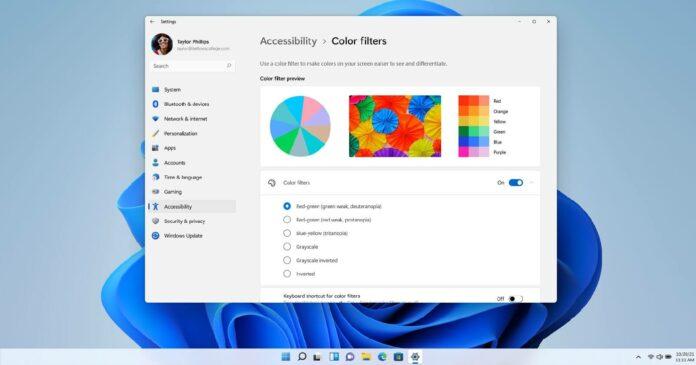 Windows-11-Windows-Updates-696x365-1