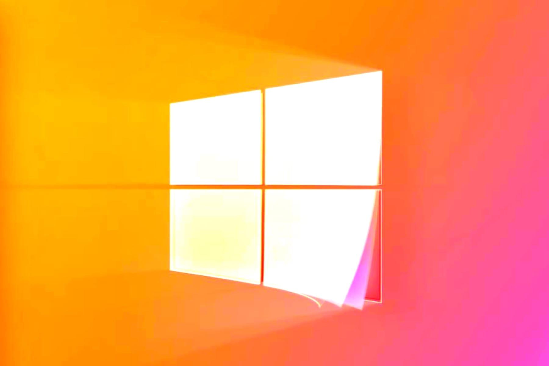 Windows-11-akket-Microsoft
