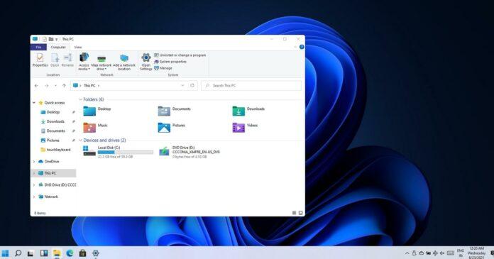 Windows-11-desktop-background-696x365-1