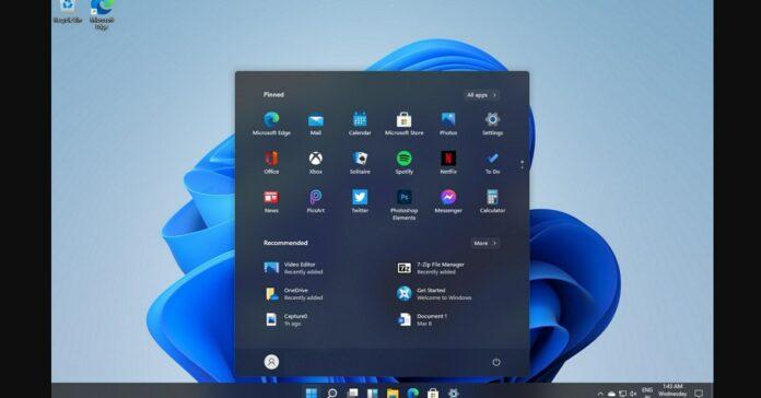 Windows-11-display-improvements-696x364-1