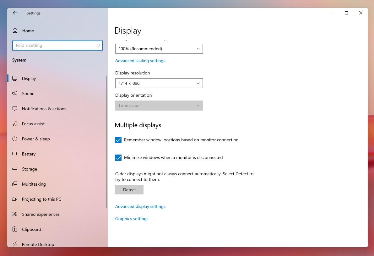 Windows-11-display-settings