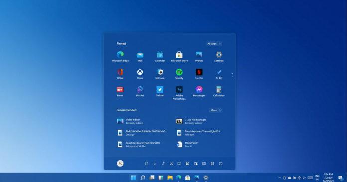 Windows-11-gesture-controls-696x365-1