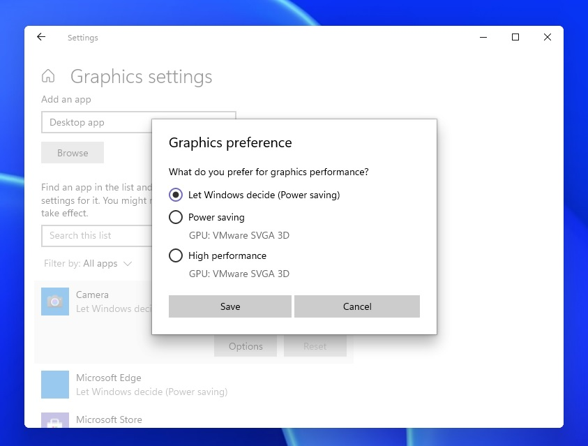Windows-11-graphics-settings