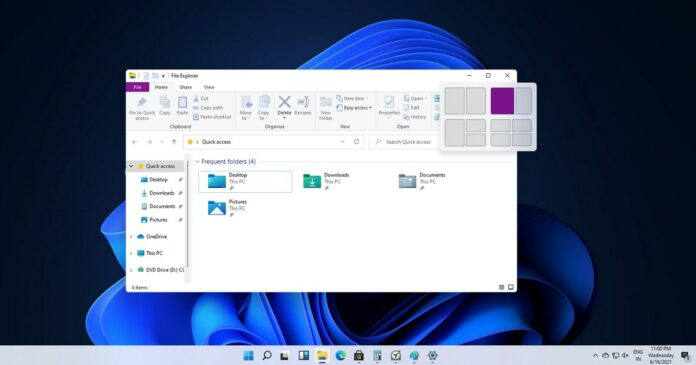 Windows-11-snapping-696x365-1