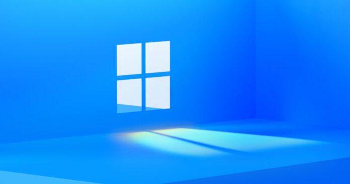 Windows-11-third-teaser-696x365-1