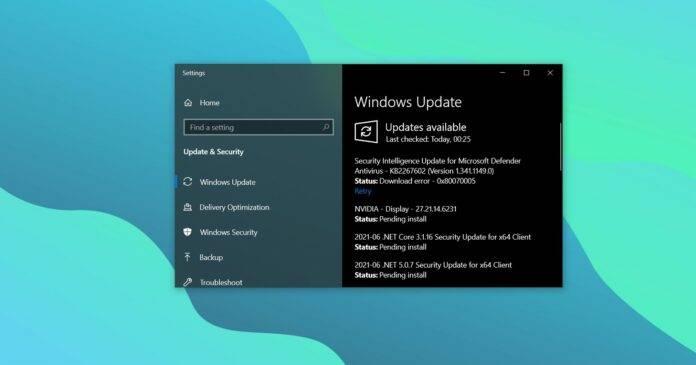 Windows-KB5003690-696x365-1