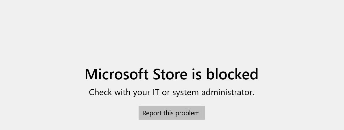 Windows-Store-on-Windows-11-SE
