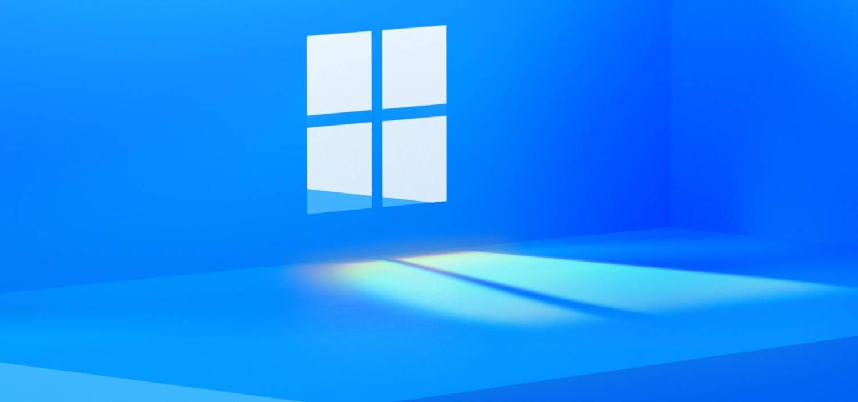 Windows-event-1