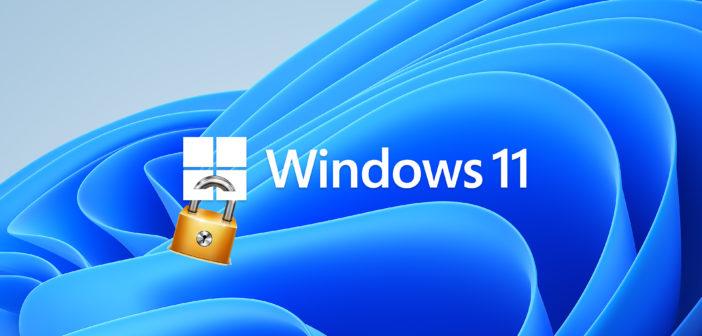 Windows-locked-up-702x336-1