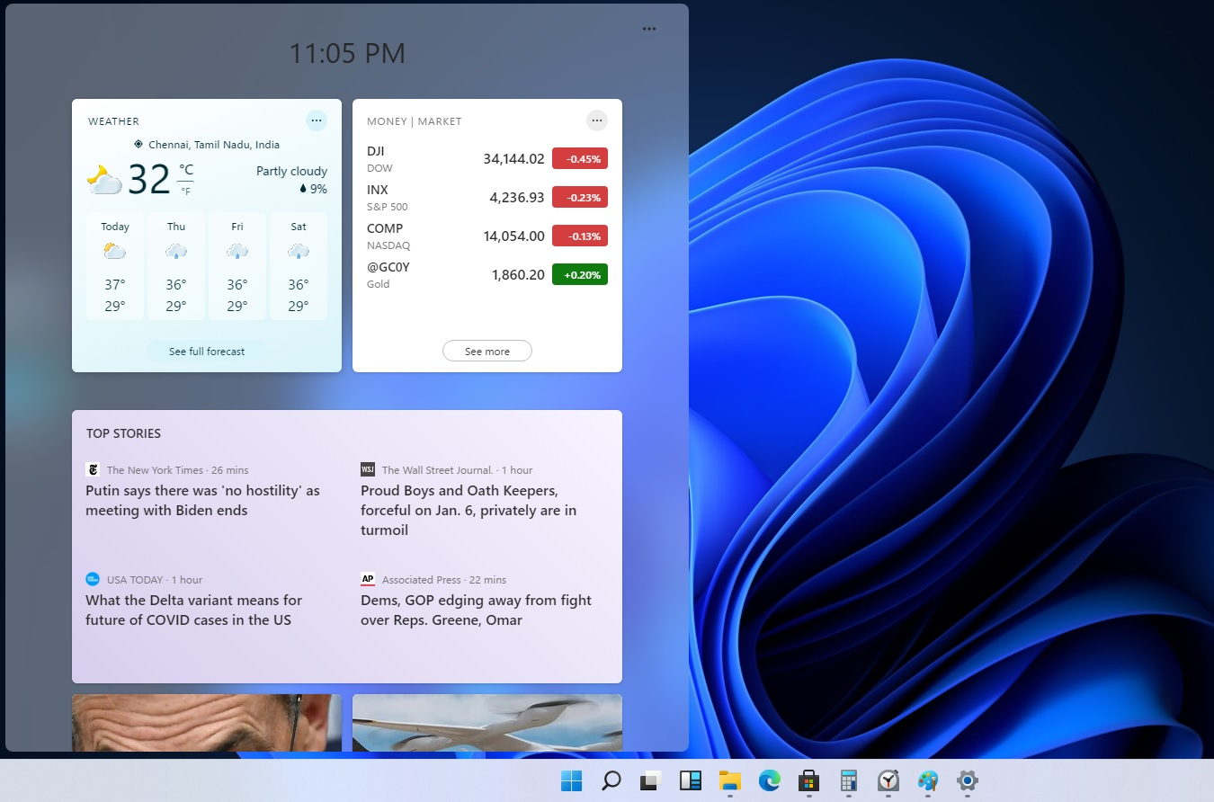 Windows-widgets-2