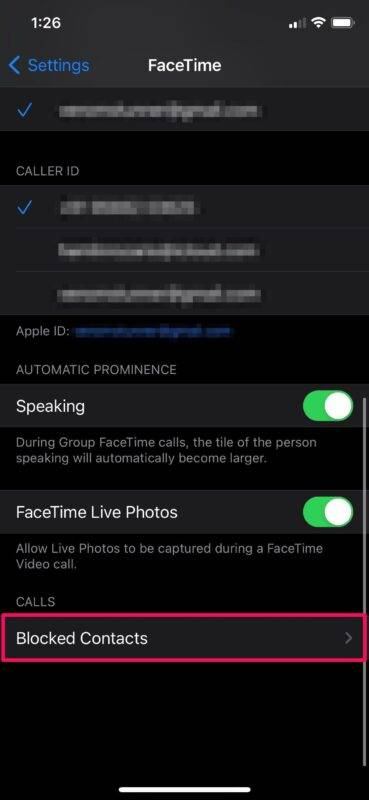 how-to-block-facetime-callers-iphone-ipad-2-369x800-1