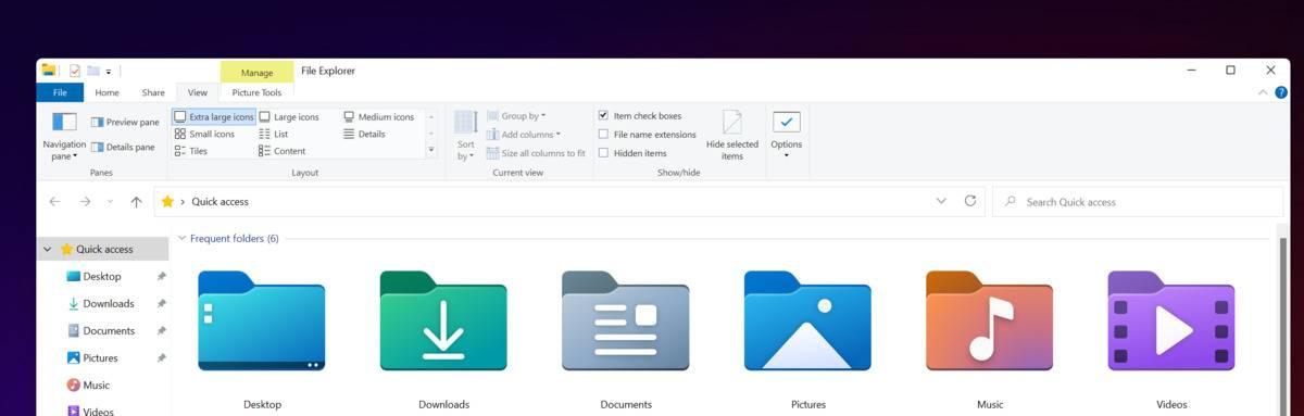microsoft-windows-11-file-explorer-icons-100892452-large-1