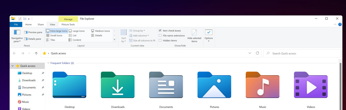 microsoft-windows-11-file-explorer-icons-100892452-large