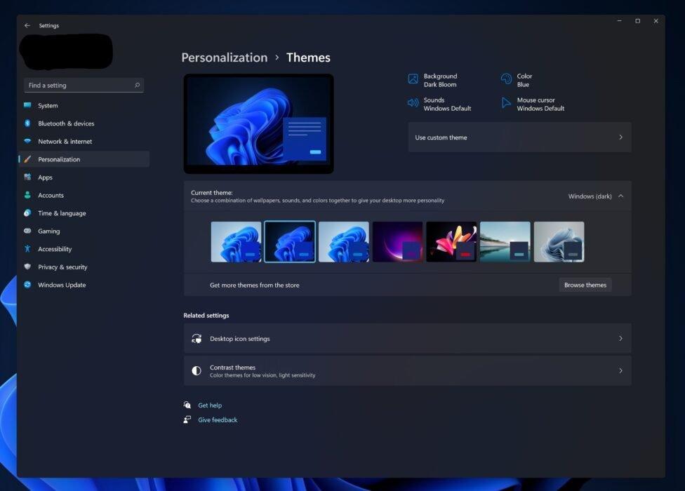 personalization-page-2-976x700-1