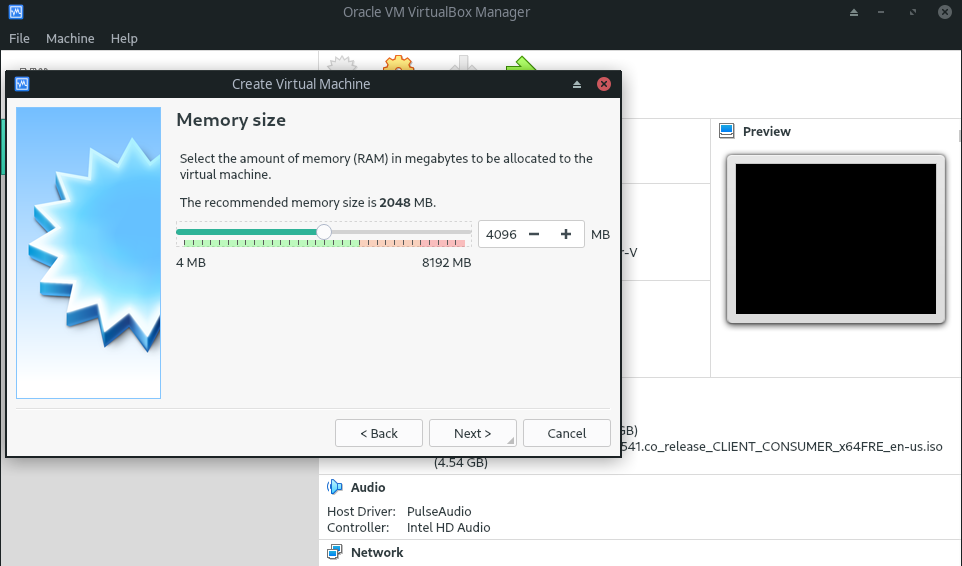 virtualbox-allocate-RAM-1